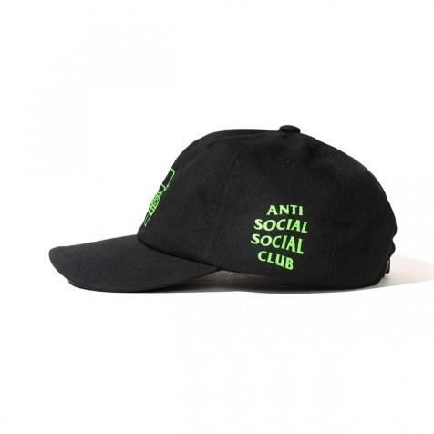 anti-social-social-club-rsvp-gallery-collection-7-1200x1200