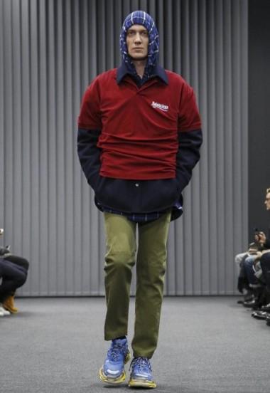 balenciaga-menswear-fw17-13-550x800
