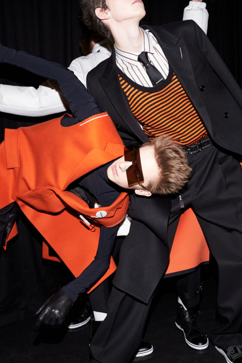 dior-homme-2017-fall-winter-collection-backstage-1