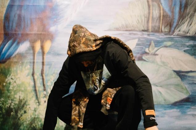 heron-preston-2017-fall-winter-collection-presentation-221