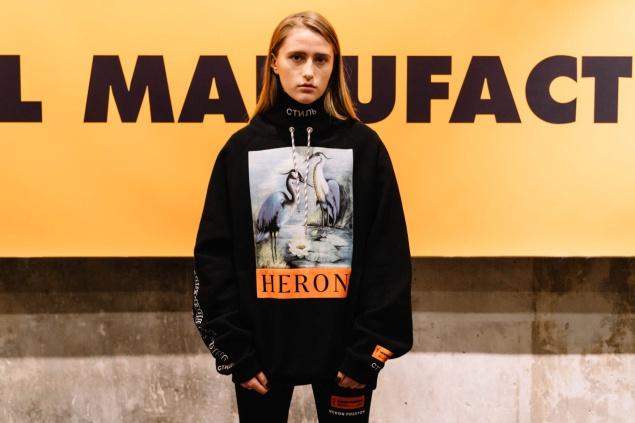heron-preston-2017-fall-winter-collection-presentation-23