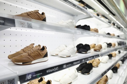 new-balance-247-luxe-shanghai-pop-up-shop-01