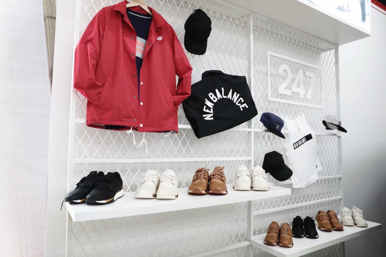 new-balance-247-luxe-shanghai-pop-up-shop-3