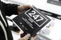 new-balance-247-luxe-shanghai-pop-up-shop-5
