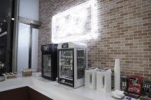 new-balance-247-luxe-shanghai-pop-up-shop-8