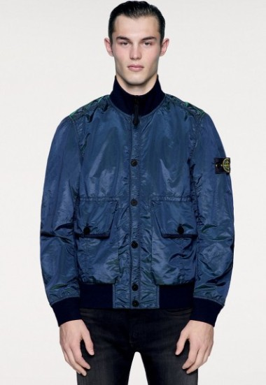stone-island-spring-summer-2017-collection-03-396x575