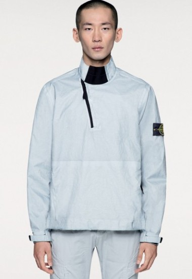 stone-island-spring-summer-2017-collection-06-396x575