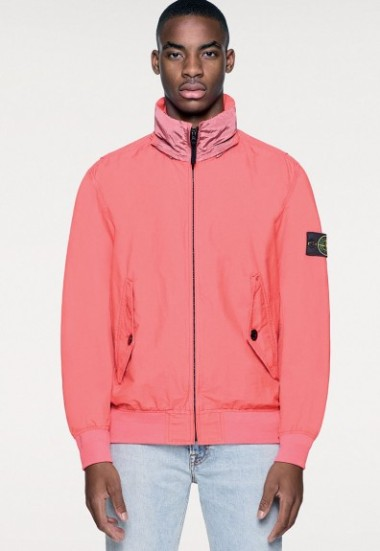 stone-island-spring-summer-2017-collection-15-396x575