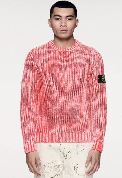 stone-island-spring-summer-2017-collection-30-396x575