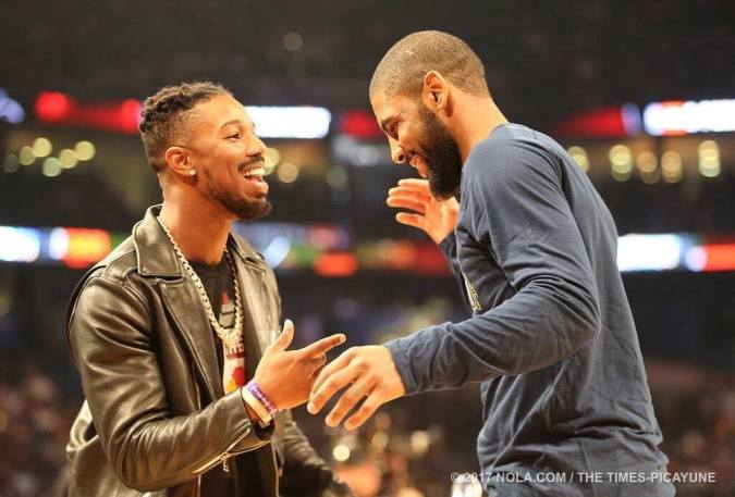 mike-b-and-kyrie