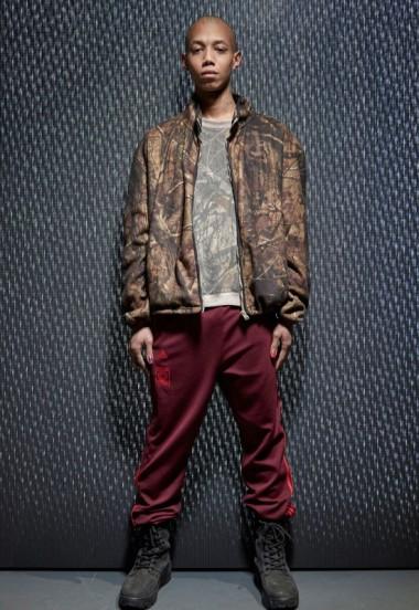 yeezy-season-5-lookbook-18-550x800