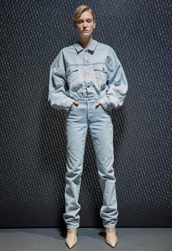 yeezy-season-5-lookbook-2-550x800