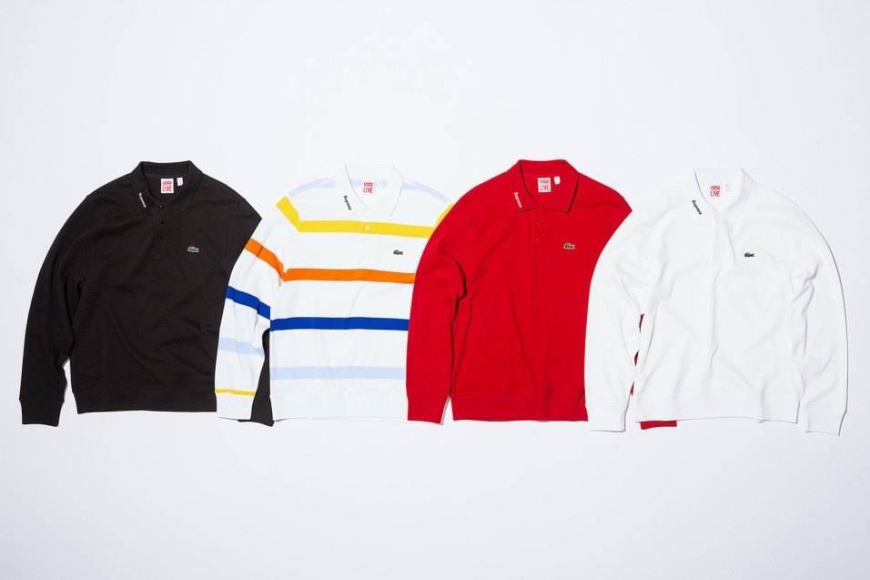 lacoste-supreme-long-sleeve-polo-group-2017-spring-summer-15